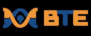 logo、.png